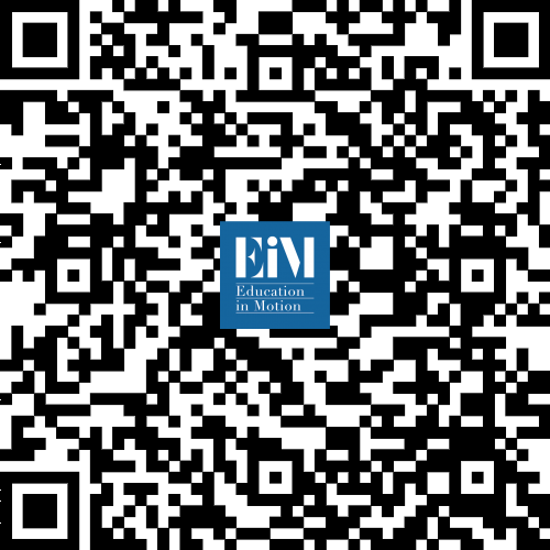 Share on WeChat QR code