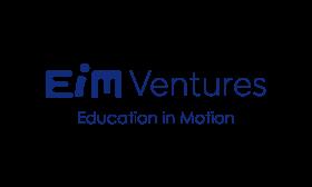 EiM ventures logo